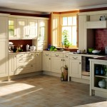 Country Kitchen Design Choice For Your Classic Style