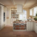 Country Kitchen Designs Truly Passionate Great