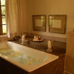 Country Style Bathroom And Furniture Pictures Galleries
