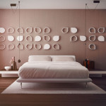 Couples Bedroom Designs For Married Romantic