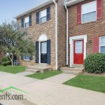 Courthouse Green West Apartments Richmond For Rent