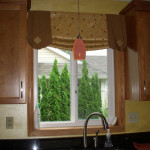 Covering Bay Windows Problem For The Professional Design Out