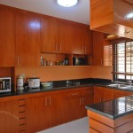Cozy Kitchen Cabinet Design And Layout Listed Elegant Idea