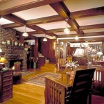 Craftsman Homes For Sale Portland Style