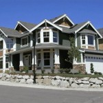Craftsman Style Homes All Listings The Portland Area