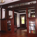 Craftsman Style Homes Old House Online