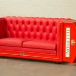 Crazy Furniture Ideas Made From Old Garbage Pics Izifunny