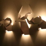 Crazy Unusual And Creative Lamp Designs Blog Francesco Mugnai