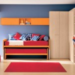 Create Bedroom Haven Bunk Beds For