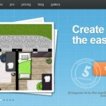 Create Floor Plans House And Home Online