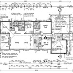 Create House Floor Plans Online Free Plan Software