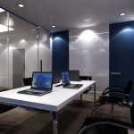 Create Your Dream Home Office Design