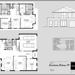 Create Your Own Floor Plans