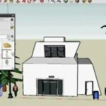 Create Your Own House Video