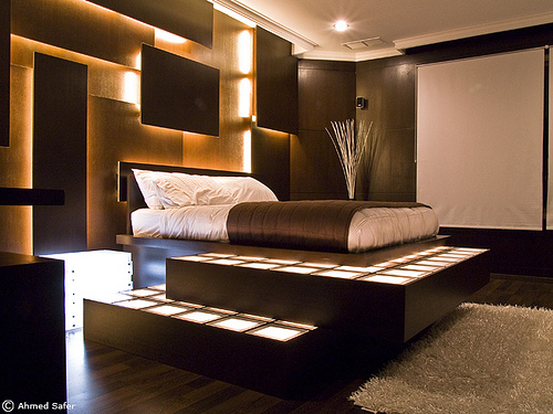 Create Your Own Virtual Bedroom Decorating Ideas