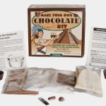 Create Your Own Virtual Chocolates Mommymaestra