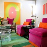 Creating Color Schemes Carpet Solutions