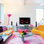 Creative Apartment Decorating Ideas Cheap Image Search Results
