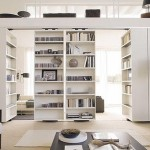 Creative Bookcases Collection