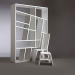 Creative Bookshelves Humorsharing