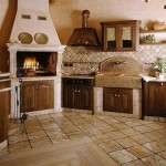 Creative Decor Country Kitchens Decorating Blog