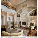 Creative Luxury Custom Design Interior Experts