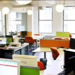 Creative Office Images