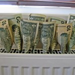 Creative Order Save Money Heating And Cooling Costs
