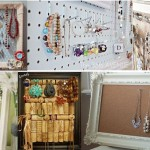 Creative Picture Frame Ideas Image Search Results