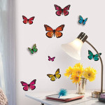Creative Wall Decals For Zimbio