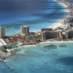 Crown Paradise Club Resort Cancun Mexico Has Slashed Its Prices