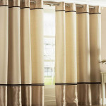 Curtain Ideas For Living Room Choose Your Decoration And Style