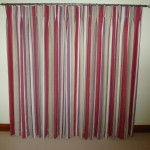 Curtains And Blinds For Bespoke Curtain Blind Design