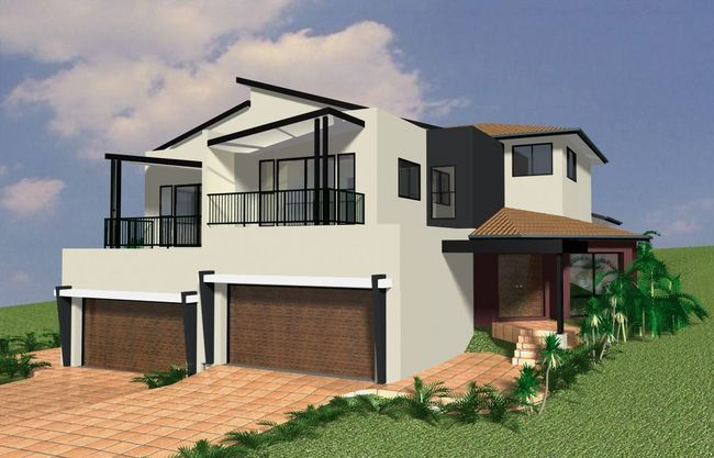 Custom Designs Completely Affordable Brisbane Unique Homes