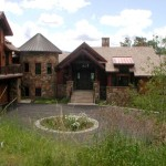 Custom Home Building Trends For
