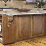 Custom Kitchen And Bathroom Cabinet Design Gallery Alpine