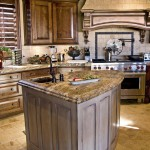 Custom Kitchen Islands Remodeling Hgtv Remodels