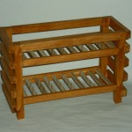 Custom Made Model Bunk Bed Mid South Beds Custommade