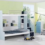 Cute Bedrooms Bunk Bed Design Listed Bedroom Color