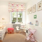 Cute Decorating Ideas Baby Room Furniture More
