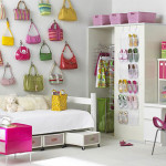 Cute Dorm Room Ideas Your Dormitory Home Conceptor