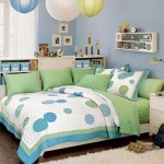 Cute Girls Room Designs New Magnificent Idea Samples