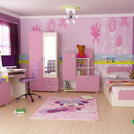 Cute Room Designs Idea For Amazing Funny Design