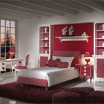 Cute Room Ideas For College Girls
