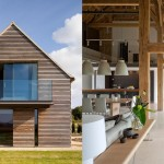 Daisyspotter Beautiful Barn Conversion