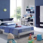 Decide What Boys Bedroom Ideas Baby Room Decorating Tips