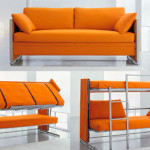 Decor And Space Saving Furniture For Small Spaces Beds