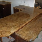 Decor Countertops Floors Winfield Angies List