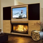 Decor Fireplace Design Ideas