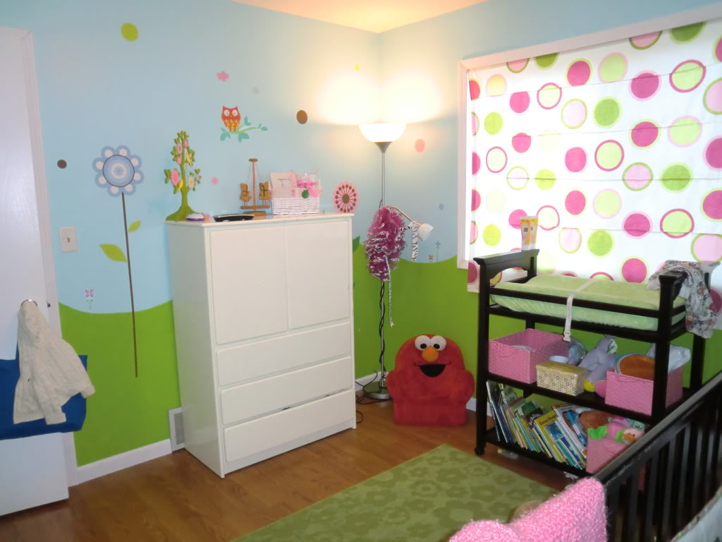 Decorate Cool Ways Your Room
